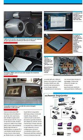 Nexthardware e il sottoscritto-002.jpg