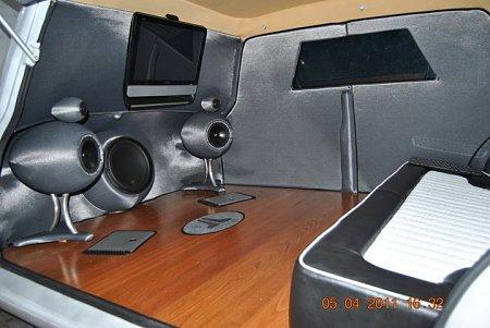 Nexthardware e il sottoscritto-car001.jpg