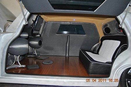 Nexthardware e il sottoscritto-car002.jpg