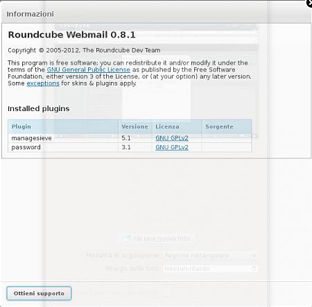 [WORKLOG] - Installazione e configurazione di un server di posta SOHO.-27_roundcube_081.png