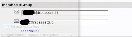 [WORKLOG] - Installazione e configurazione di un server di posta SOHO.-12_externals.png