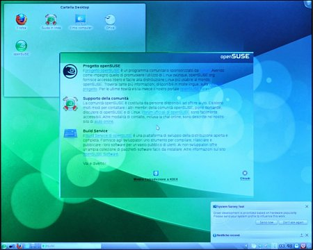 Come installare Opensuse 11.3 - How to install Opensuse 11.3-53_desktop.jpg