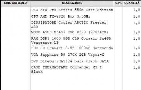 R9 270x vaporx difettosa?-screenshot_126.jpg