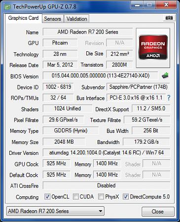 Problema SAPPHIRE DUAL-X R7 265 2GB GDDR5-8wp.png