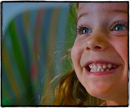 Occhi verdi-immagine-09-09-12-22.07.jpg