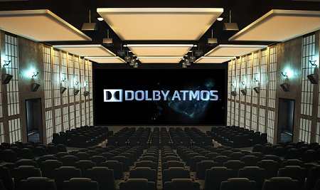 Dolby ATMOS,la nuova frontiera del multicanale.-dolby_theater_clean.jpg