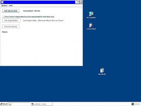 Manuale per confezionare i file.cue ( e non farsi venire la disperazione!)-fig%25u002525201.jpg