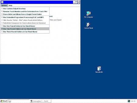 Manuale per confezionare i file.cue ( e non farsi venire la disperazione!)-fig%25u002525202.jpg