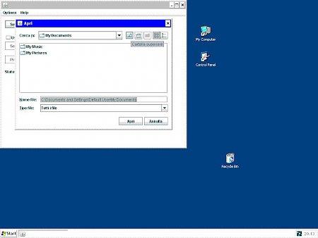 Manuale per confezionare i file.cue ( e non farsi venire la disperazione!)-fig%25u002525203.jpg