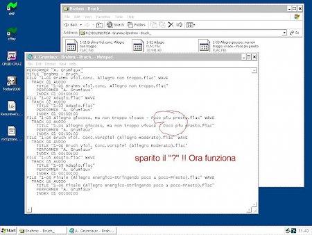 Manuale per confezionare i file.cue ( e non farsi venire la disperazione!)-fig%25u002525204a.jpg
