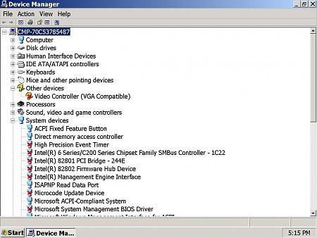 GUIDA all'ottimizzazione di E-MU 1212 o E-MU 1010 - Gigabyte Z68 e gestione periferiche-1.jpg