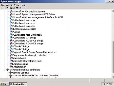 GUIDA all'ottimizzazione di E-MU 1212 o E-MU 1010 - Gigabyte Z68 e gestione periferiche-2.jpg