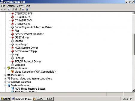 GUIDA all'ottimizzazione di E-MU 1212 o E-MU 1010 - Gigabyte Z68 e gestione periferiche-4.jpg