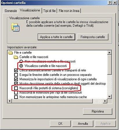no cartella boot no cmp-windowsxp_filecartellesistema.jpg