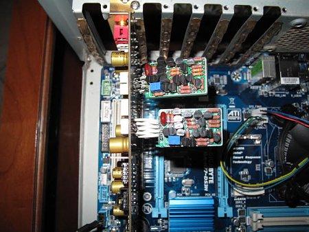 Asus Xonar ESSENCE ST/STX  Parte Seconda: l'upgrade estremo-img_0331.jpg