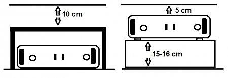 Case slim per cMP2 con microatx-cmp2.jpg