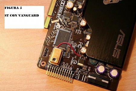 Asus Xonar ESSENCE ST/STX  Parte Seconda: l'upgrade estremo-fig5.jpg