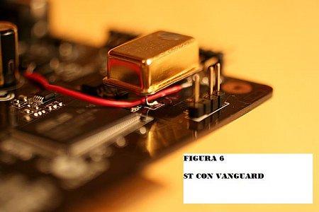Asus Xonar ESSENCE ST/STX  Parte Seconda: l'upgrade estremo-fig-6.jpg
