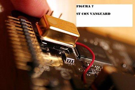 Asus Xonar ESSENCE ST/STX  Parte Seconda: l'upgrade estremo-fig.7.jpg