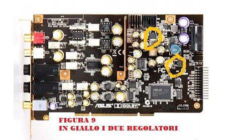 Asus Xonar ESSENCE ST/STX  Parte Seconda: l'upgrade estremo-fig-9.jpg