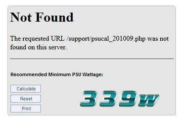 Nome:   1P3083223.jpg Visite:  173 Grandezza:  19.2 KB
