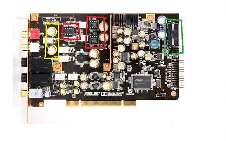 Asus Xonar ESSENCE ST/STX  Parte prima:-figura-1.jpg