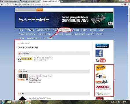 e-Shop, dove comprare, di chi fidarsi.-sapphire.jpg