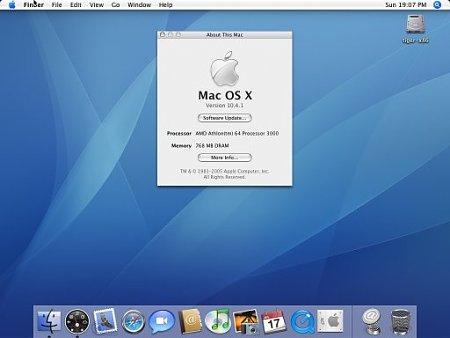 Mac OS X su X86-mac.jpg