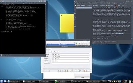 Navigazione in Kubuntu 8.10-schermata-kubuntu.jpg