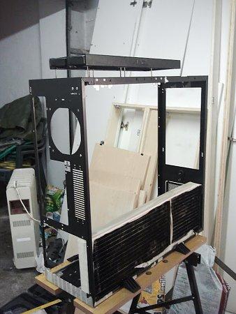 Integrazione liquido Lian Li PC-V2110b (ATX)-2012-04-04%25u0025252020.03.50.jpg