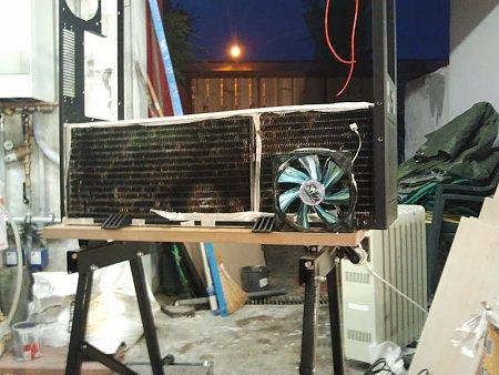 Integrazione liquido Lian Li PC-V2110b (ATX)-2012-04-04%25u0025252020.05.37.jpg