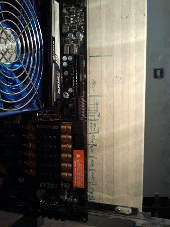 Integrazione liquido Lian Li PC-V2110b (ATX)-2012-03-14%25u0025252021.23.40.jpg