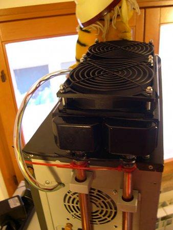 Come Integrare un raffreddamento a liquido....il mio metodo-nikon_036.jpg