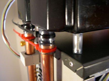 Come Integrare un raffreddamento a liquido....il mio metodo-nikon_035.jpg