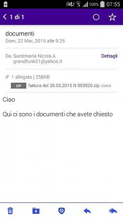 Segnalazioni spam/malware relative Enti o associazioni.-uploadfromtaptalk1427094001223.jpg