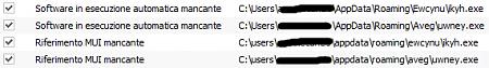 Segnalazioni spam/malware relative Enti o associazioni.-cattura.png