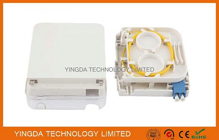 Nuova linea Tim Smart Fibra Plus 1000 mega-pl11515707-ftth_fiber_optic_terminal_box_lc_duplex_connectors_with_transparent_cover.jpg