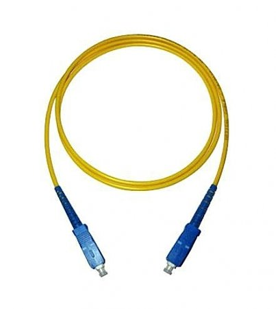 Nuova linea Tim Smart Fibra Plus 1000 mega-sc_sm_12_color_pigtail_cord.jpg