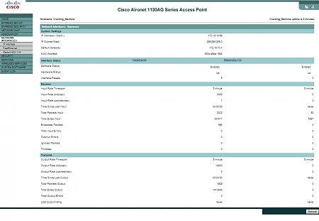 Configurazione SSID Multipli via GUI su AP Cisco Aironet 1130 AG-ni1.jpg
