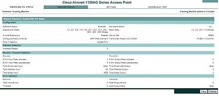 Configurazione SSID Multipli via GUI su AP Cisco Aironet 1130 AG-ni3.jpg