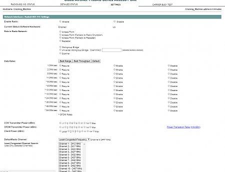 Configurazione SSID Multipli via GUI su AP Cisco Aironet 1130 AG-ni4_a.jpg