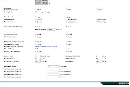 Configurazione SSID Multipli via GUI su AP Cisco Aironet 1130 AG-ni4_b.jpg