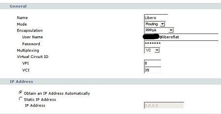 Configurazione Connessione Infostrada-schermata.jpg