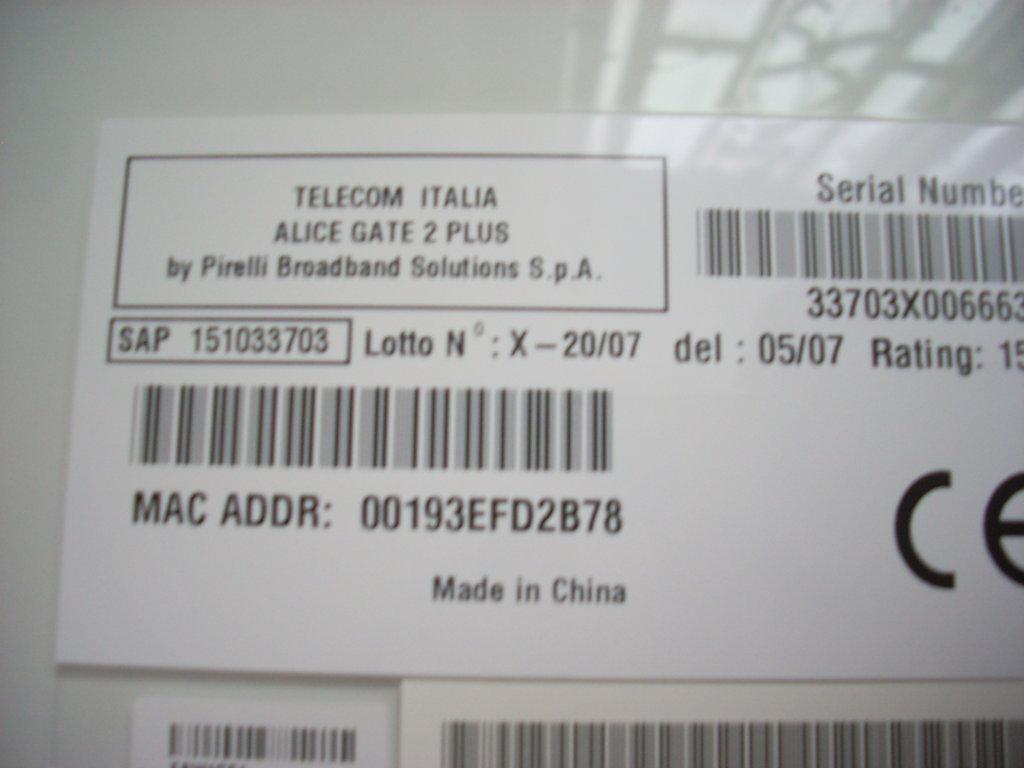 - 7754d1258379455-cambiare-firmware-router-modem-alice-gate-2-plus-non-wi-fi-dscn0034