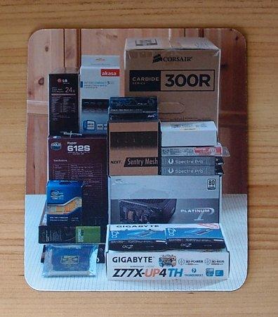 I vostri ultimi acquisti hardware-13898d1378757726-assemblare-un-pc-p8242302.jpg