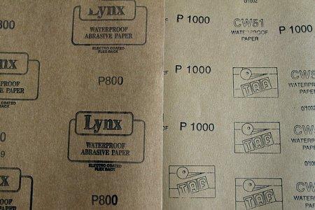I vostri ultimi acquisti hardware-p7265432.jpg