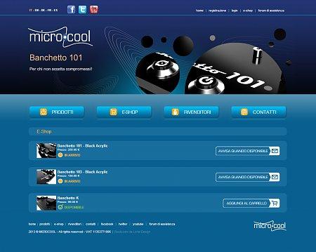 Eshop Microcool Online!-shop2.jpg