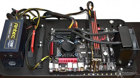 Eshop Microcool Online!-msi_z87_gd65_microcool_banchettok.jpg