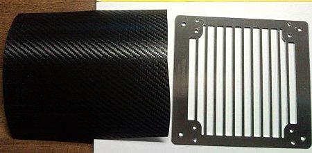 Carbon Fiber Skin & New Fan System-gr-14-.jpg