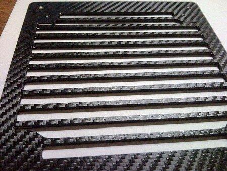 Carbon Fiber Skin & New Fan System-gr-2-.jpg